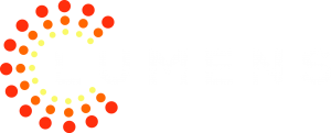 lumens_logo_white