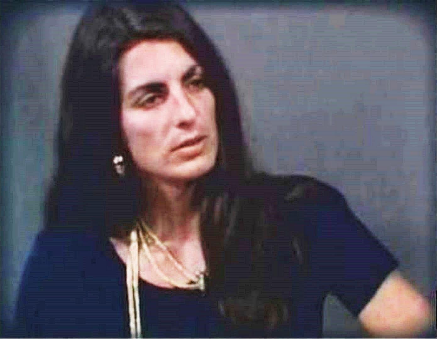Christine_Chubbuck_wikimedia_org