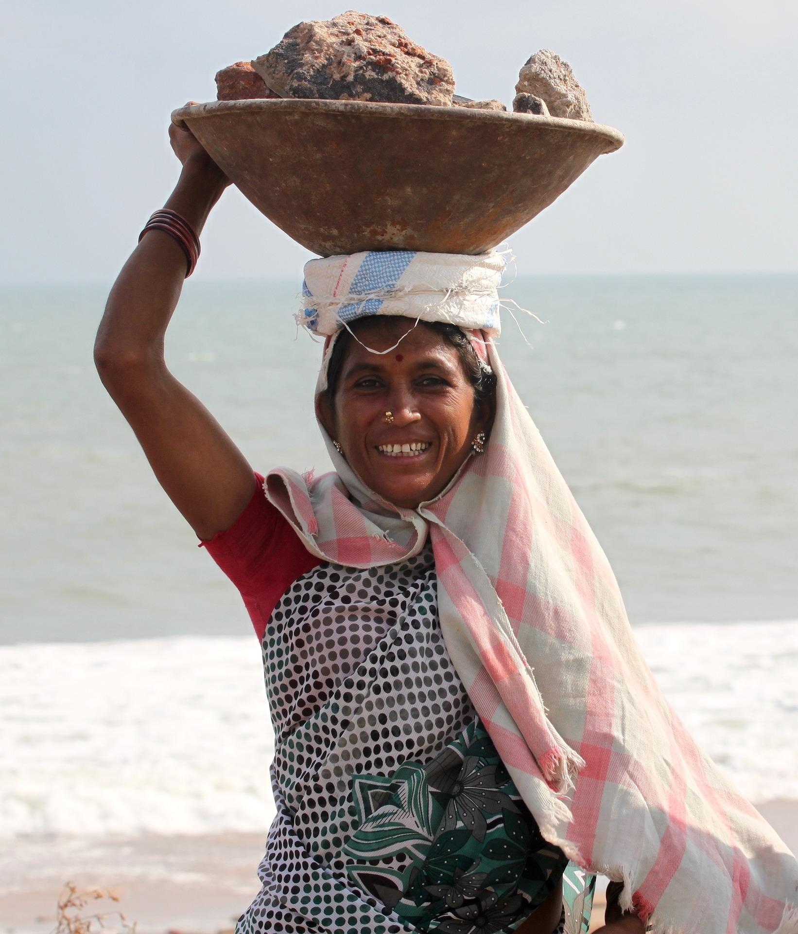 india-995216_1920
