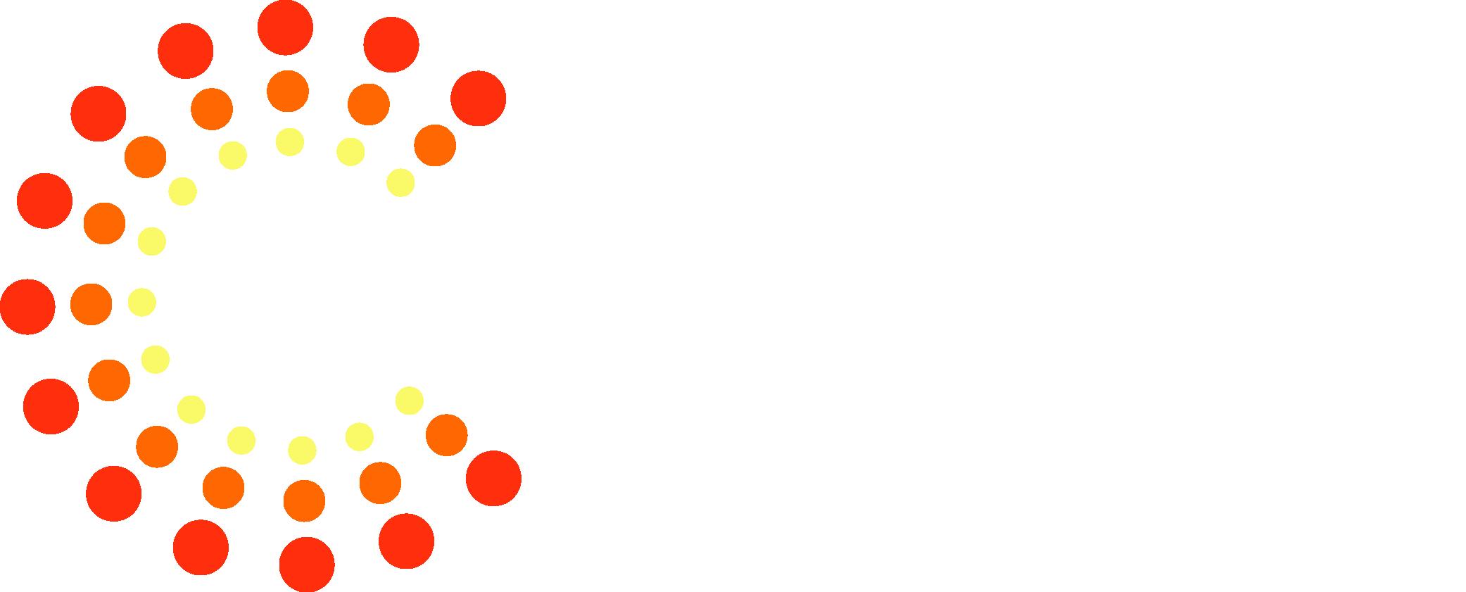 Lumens.hu